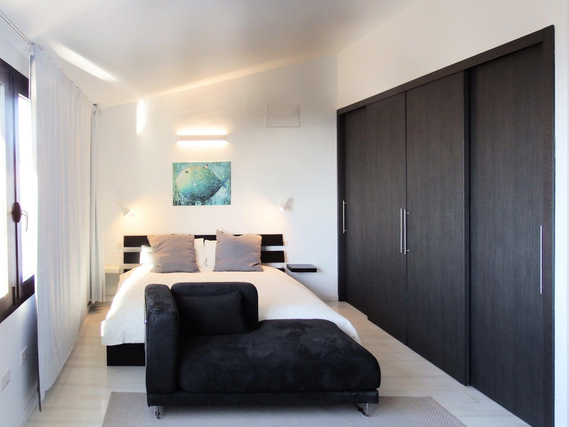 Te huur in San Miguel, luxe huis