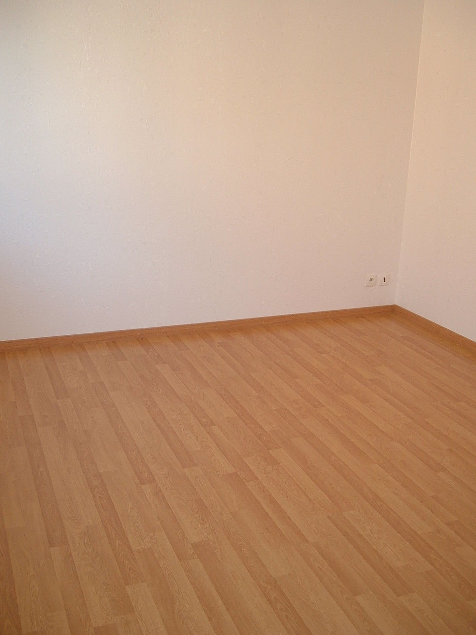 Location Appartement - Vervins