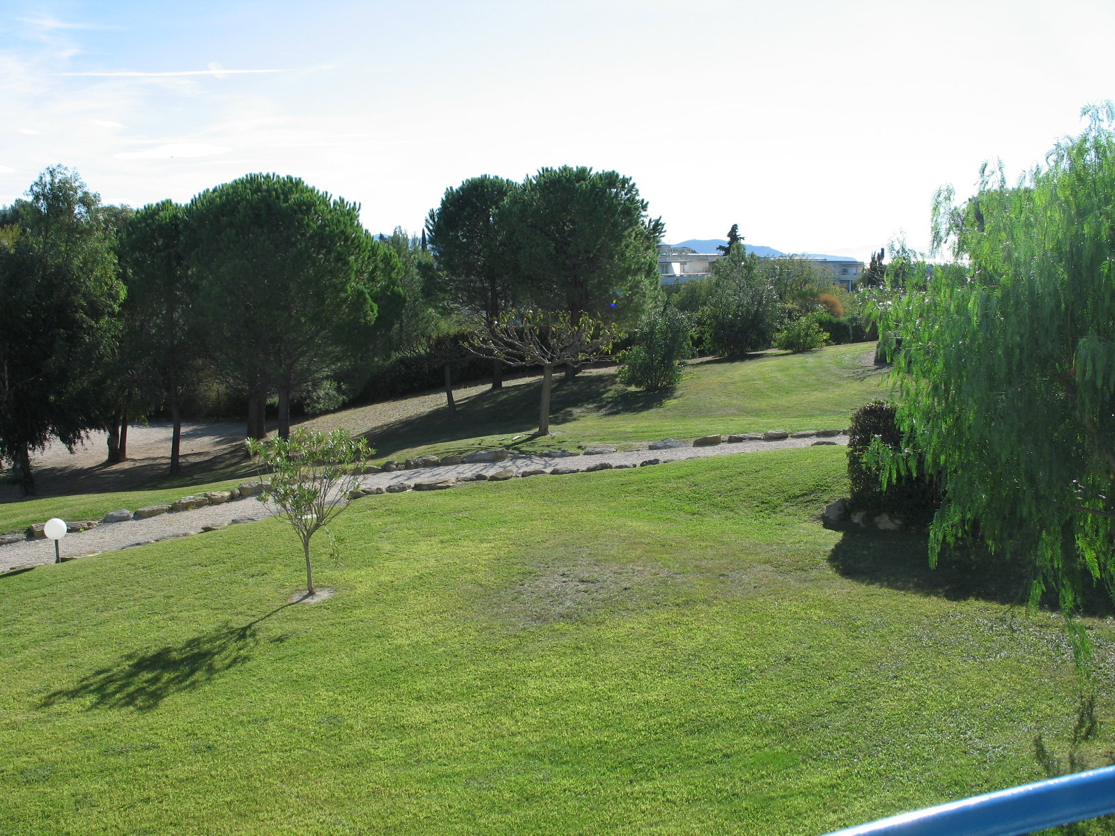 LA CIOTAT LOCATION APPARTEMENT T3