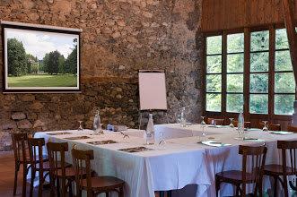 Château Savoie restauré avec vue exceptionnelle