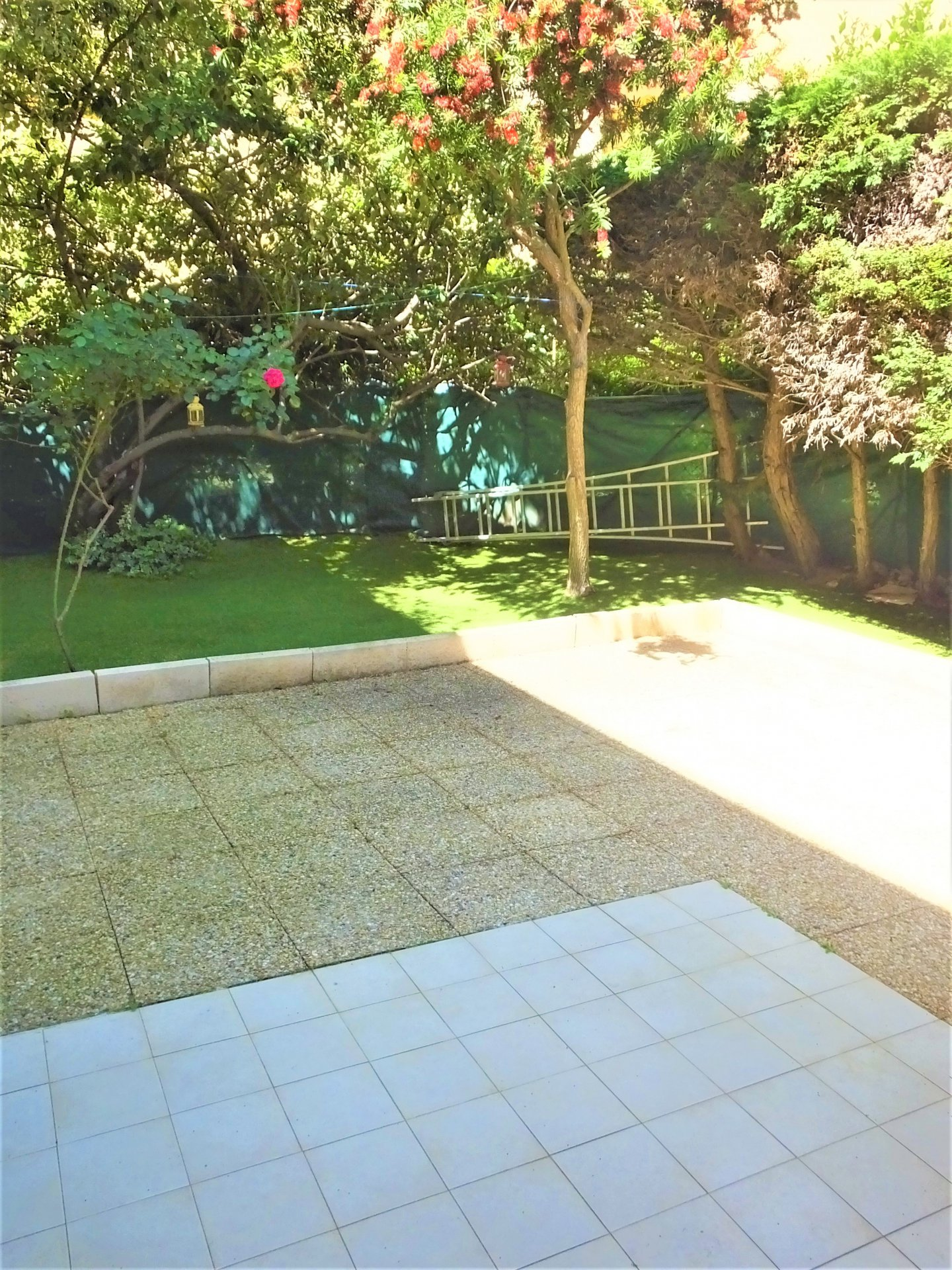 Sale Apartment - Saint-Raphaël Boulouris