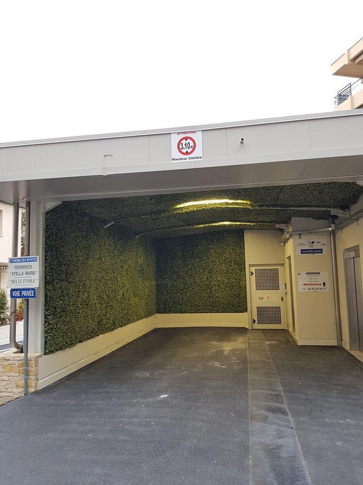 Vendita Garage - Beaulieu-sur-Mer