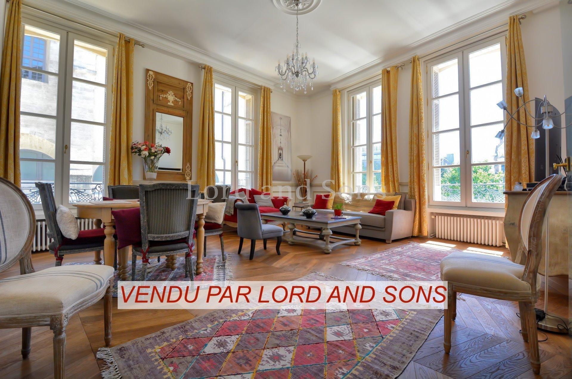 Boutique a vendre a Avignon