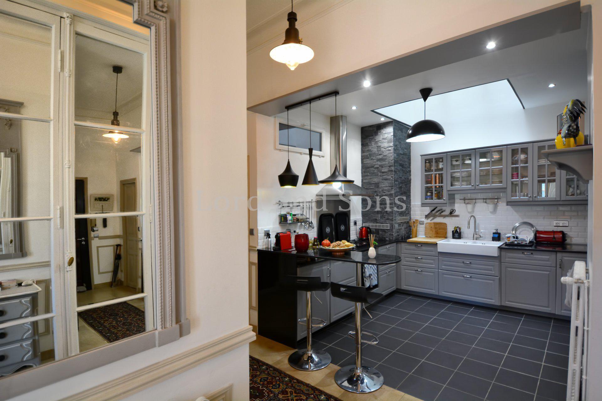 immobilier Avignon