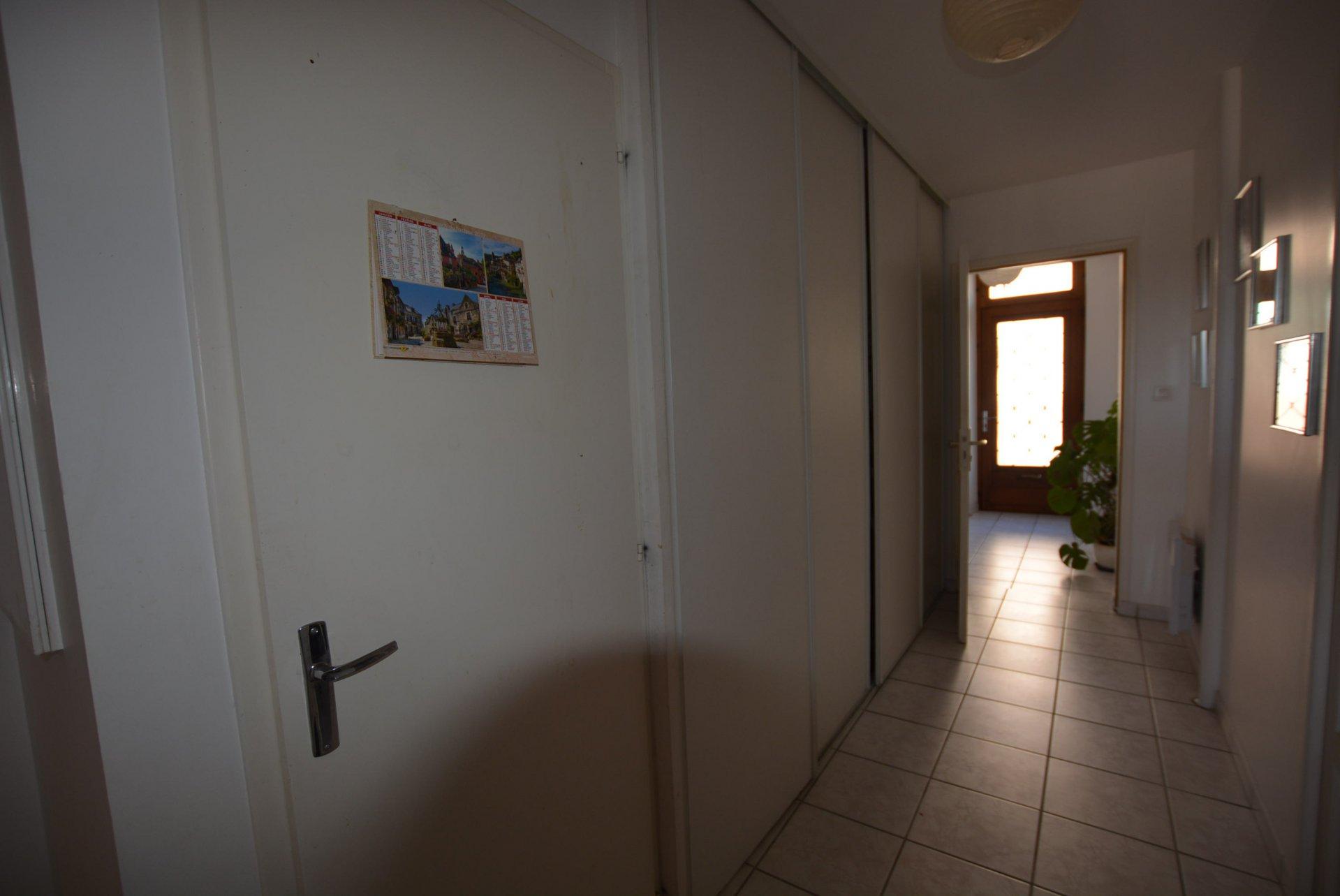 Vermietung Villa - Drémil-Lafage
