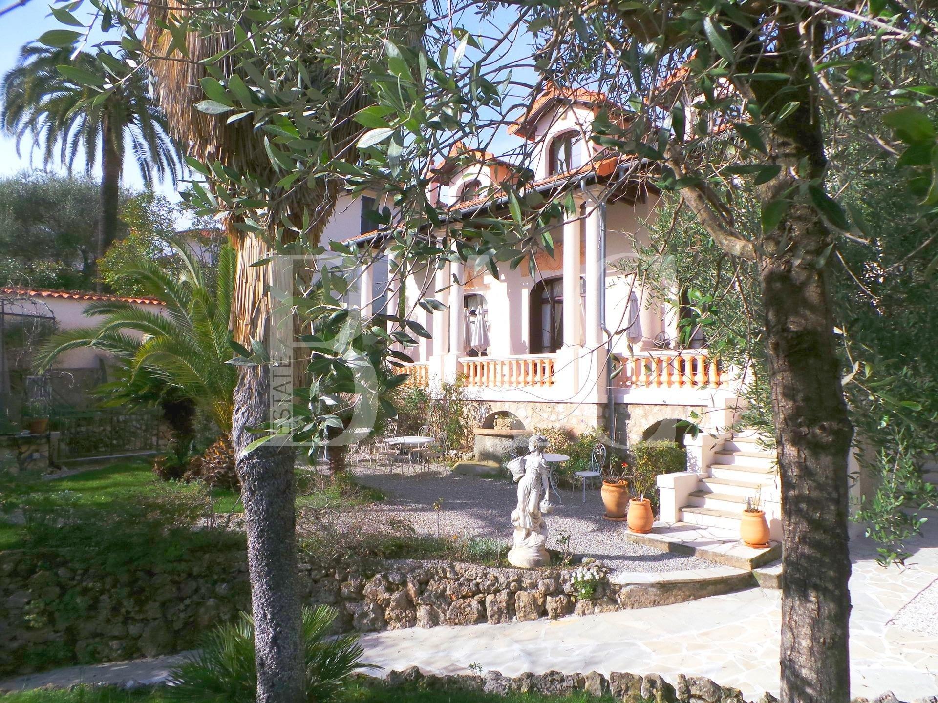 Villa-Cannes-BAC-Estate
