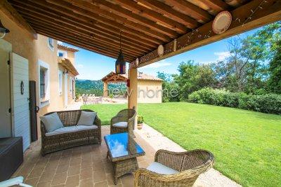 Verkoop Villa - Fayence