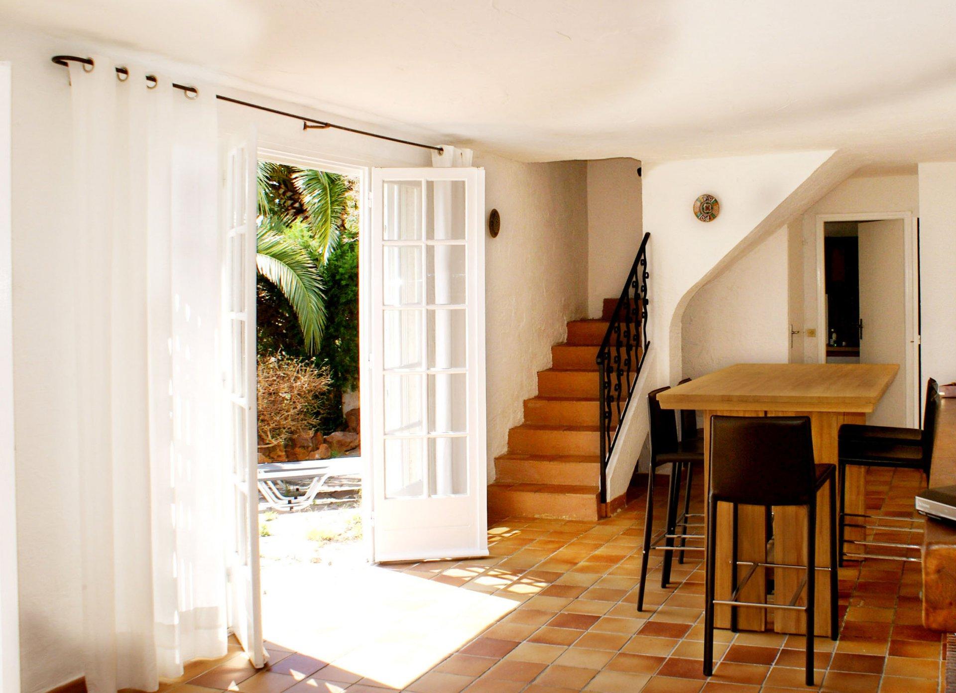 Vendita Casa - Saint-Raphaël