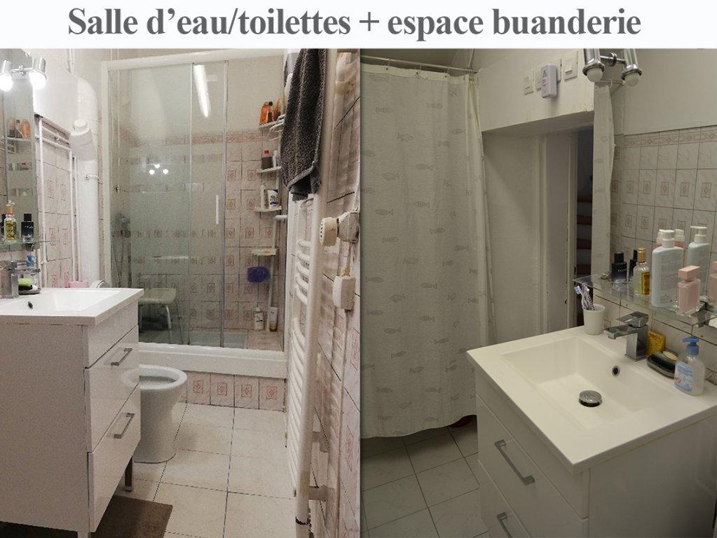Sale Village house - Cuxac-d'Aude
