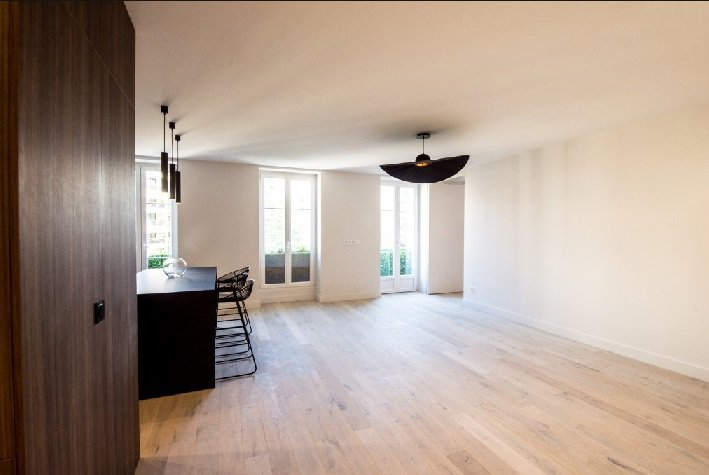 Vente Appartement - Nice Coulée verte