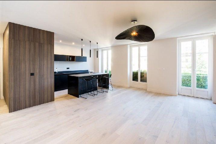 Vendita Appartamento - Nizza (Nice) Coulée verte