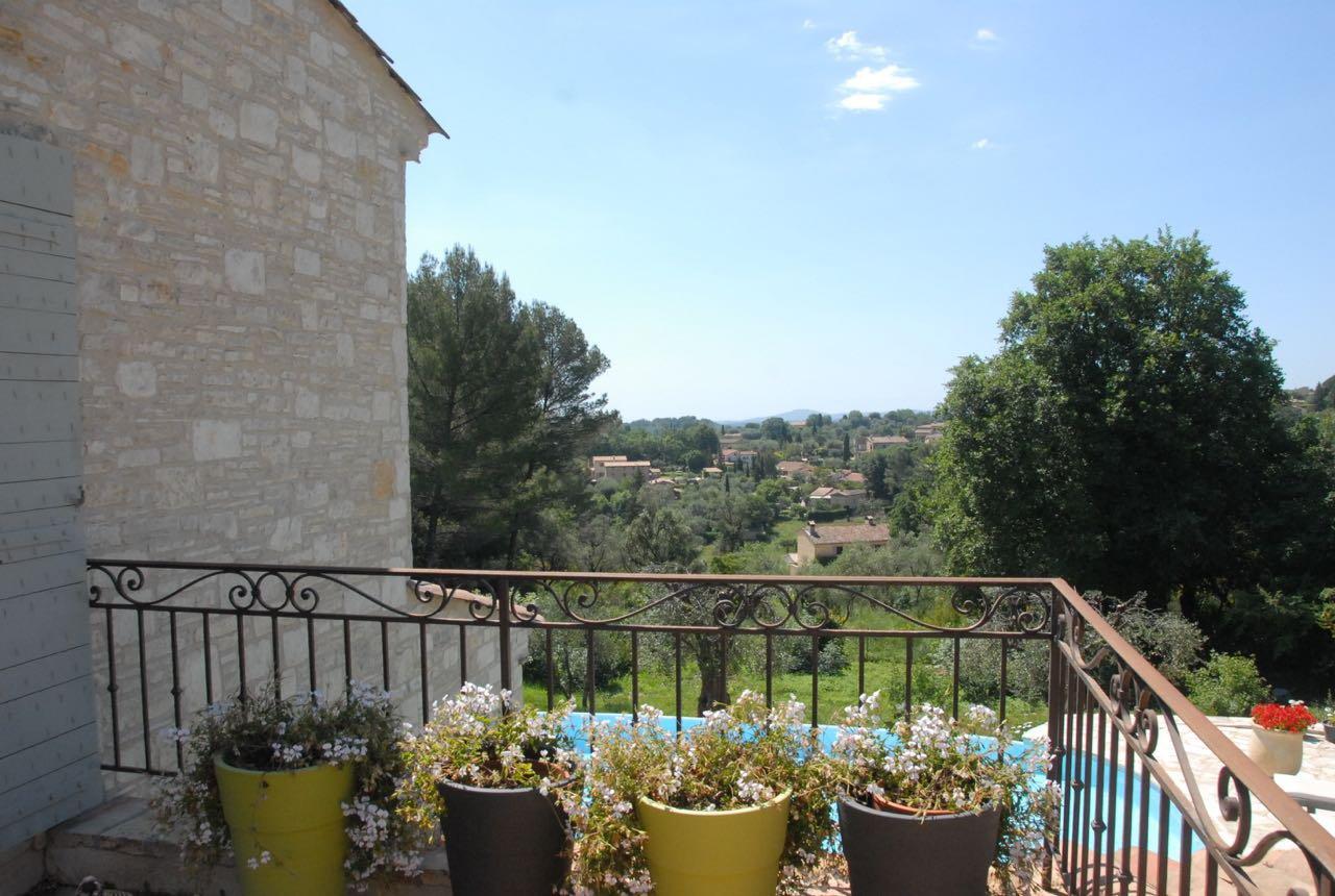 Sale Villa - Le Rouret