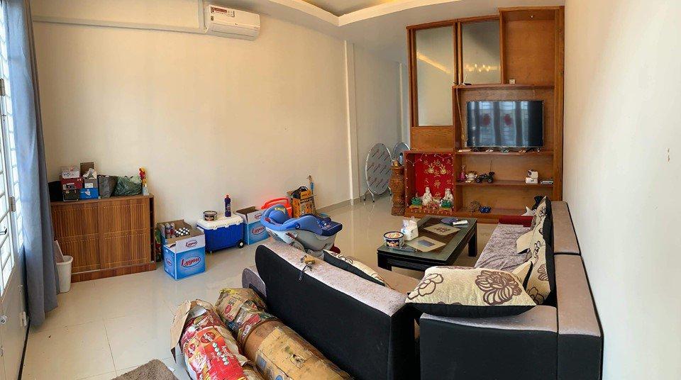 Sale Shophouse Ta Khmau