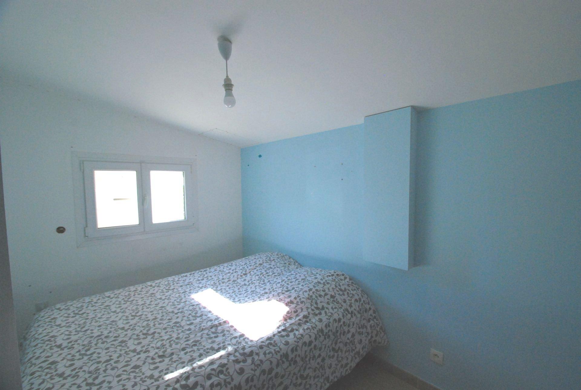 Sale House - Mouriès