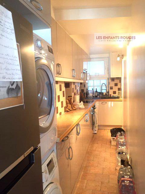 Sale Apartment - Paris 1st (Paris 1er) Palais-Royal