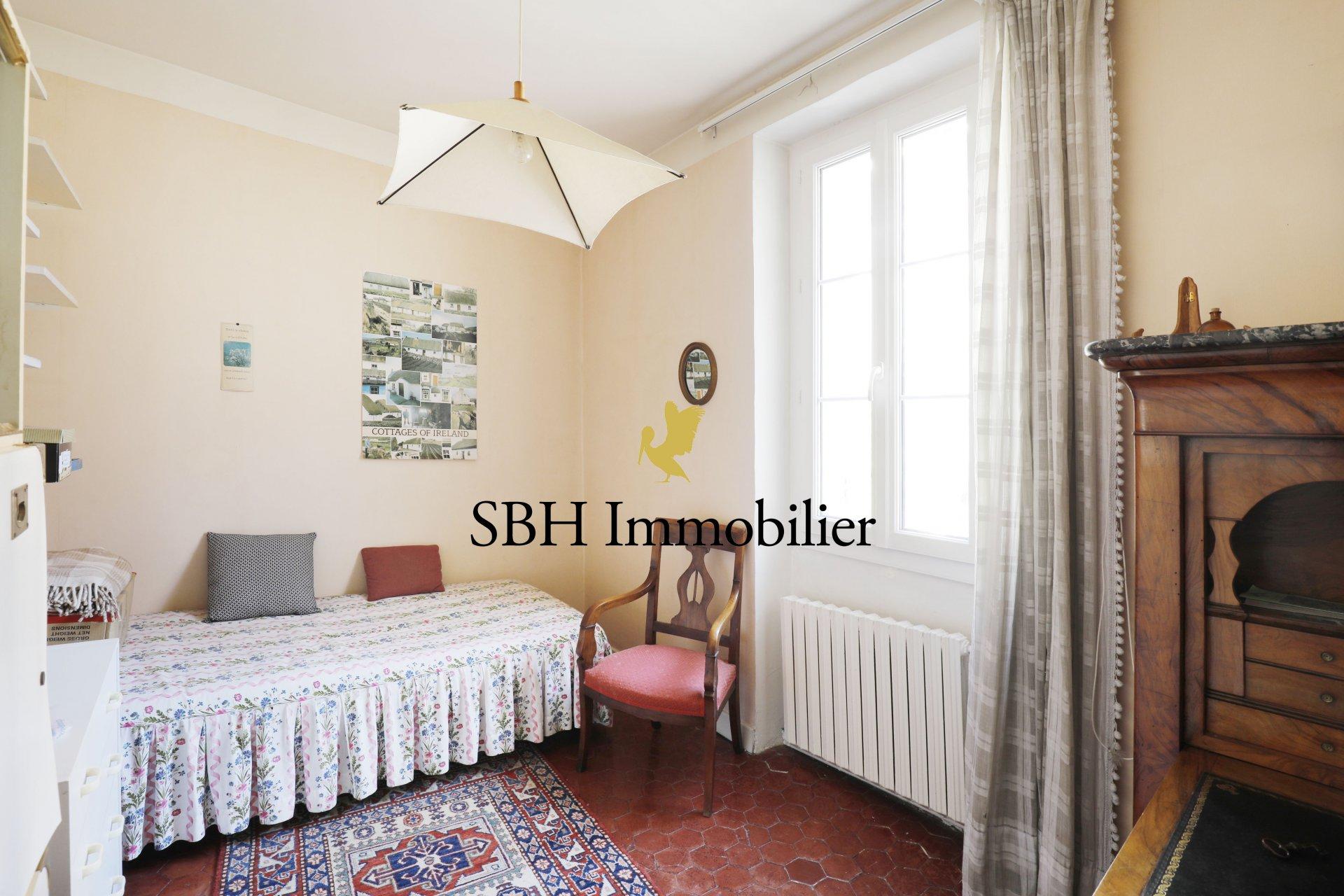#SOUS COMPROMIS #maison bourgeoise