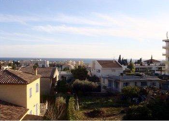 Sale Apartment - Cagnes-sur-Mer