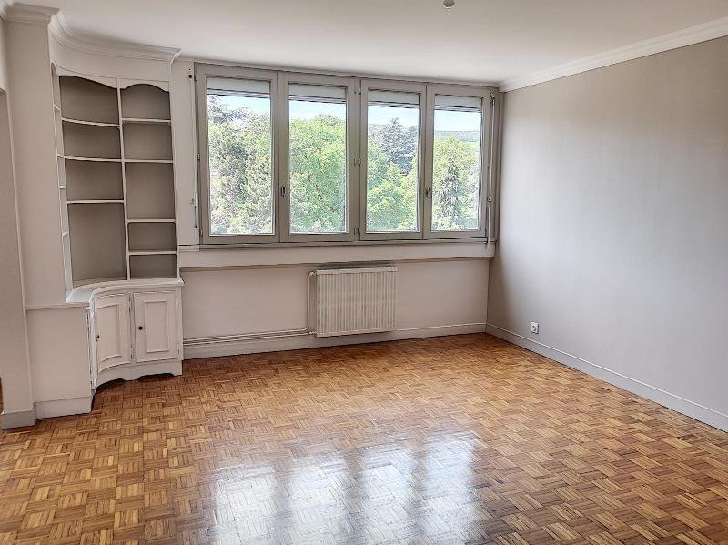 Location Appartement - Firminy