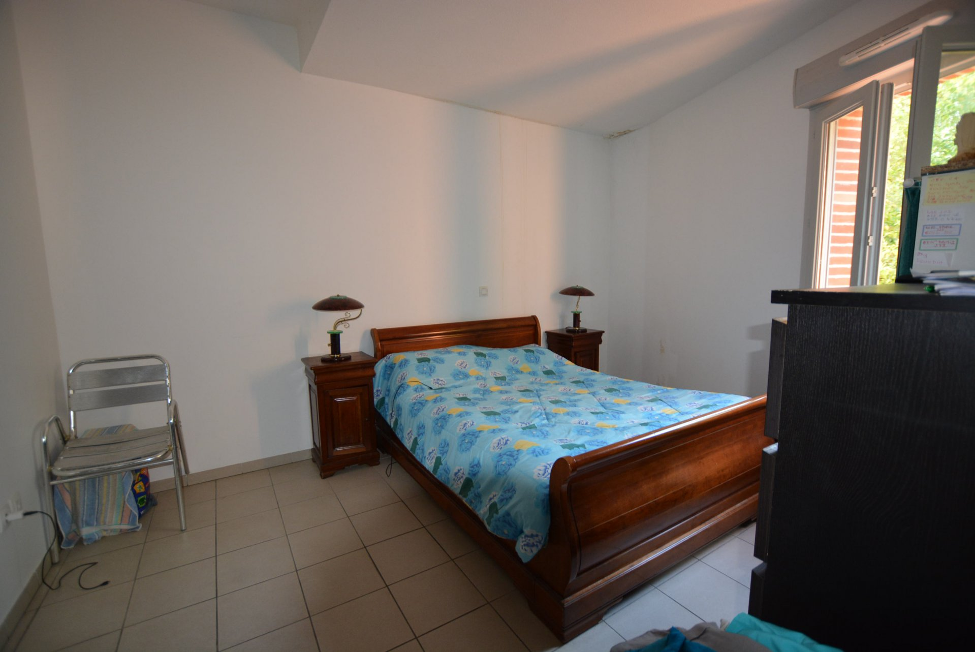 Sale Apartment - Molieres