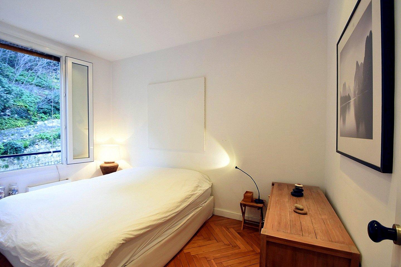 Nice Port 3p chambre