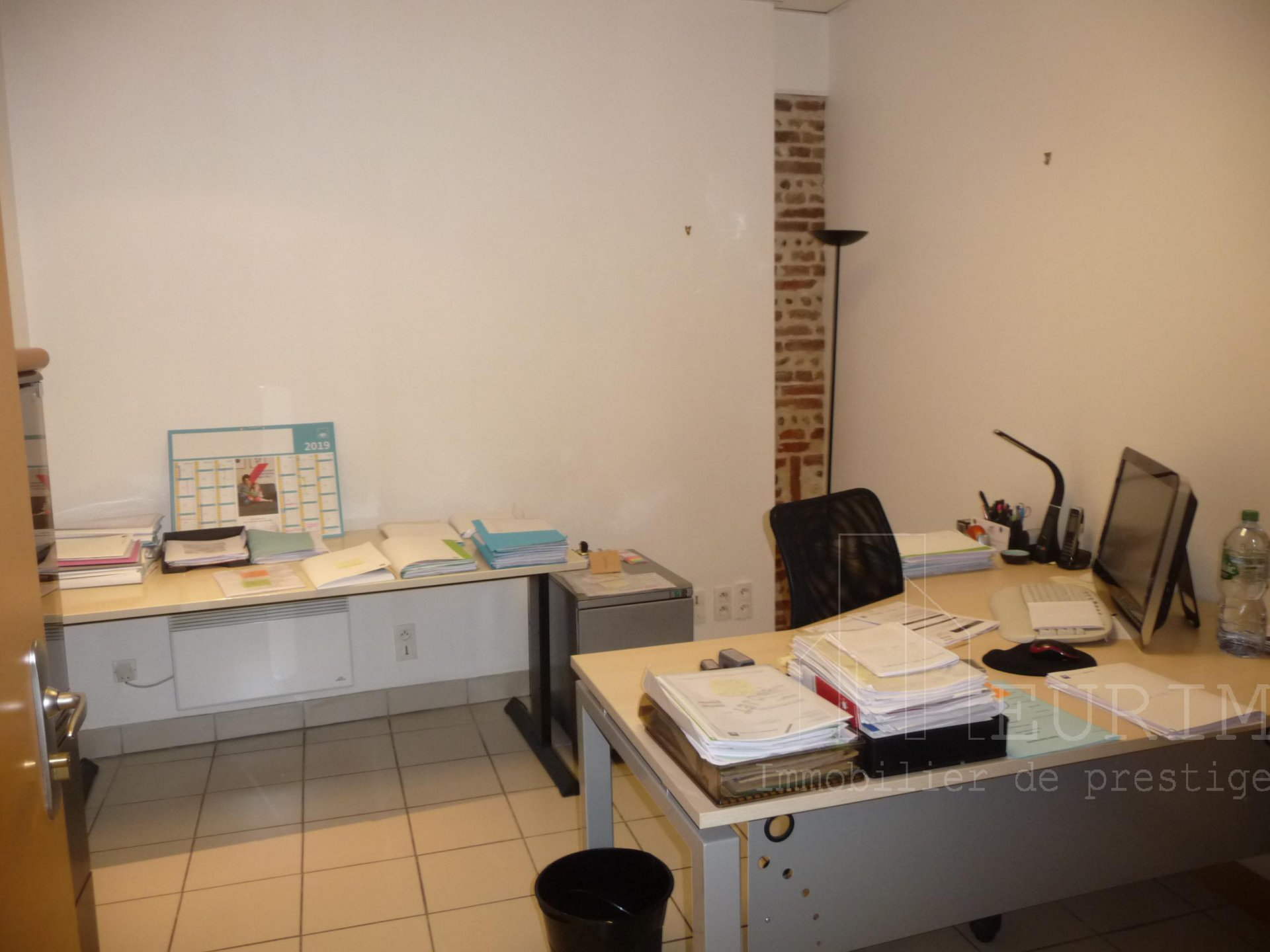 Rental Office - Toulouse Dupuy