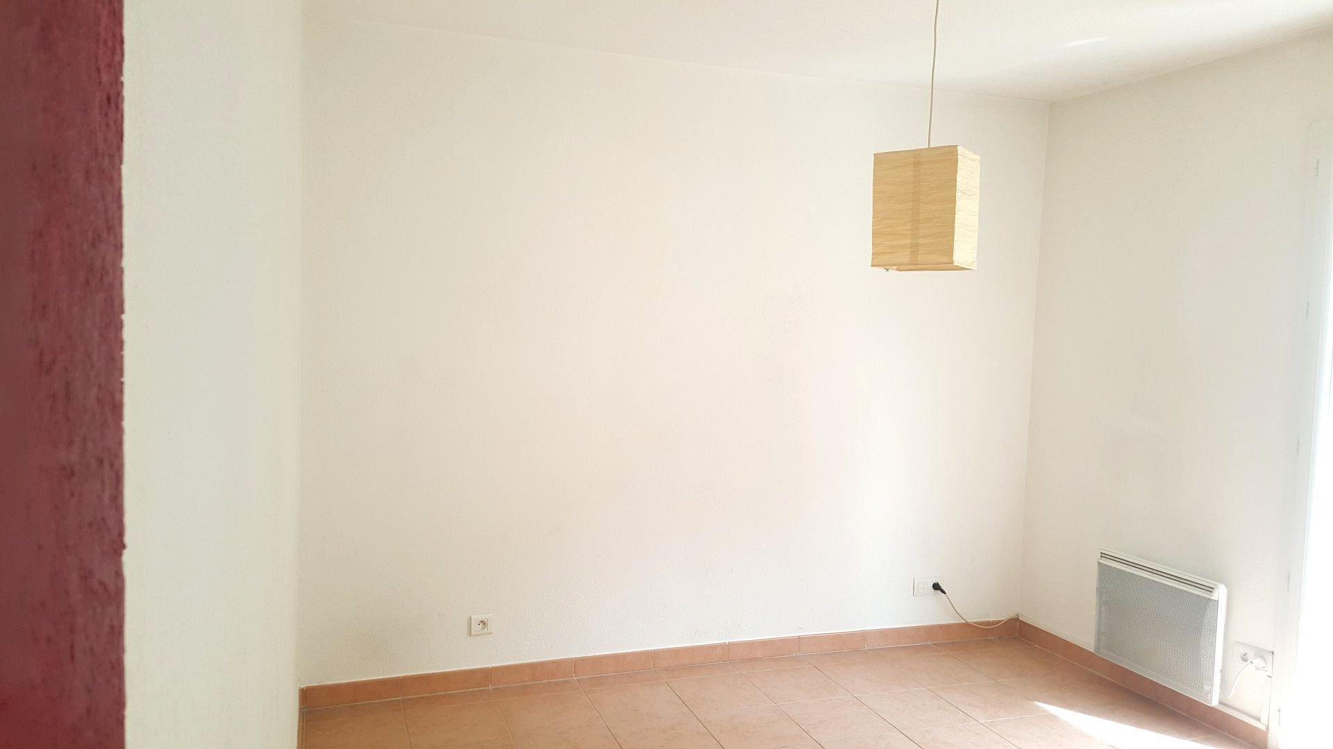 Rental Apartment - La Trinité