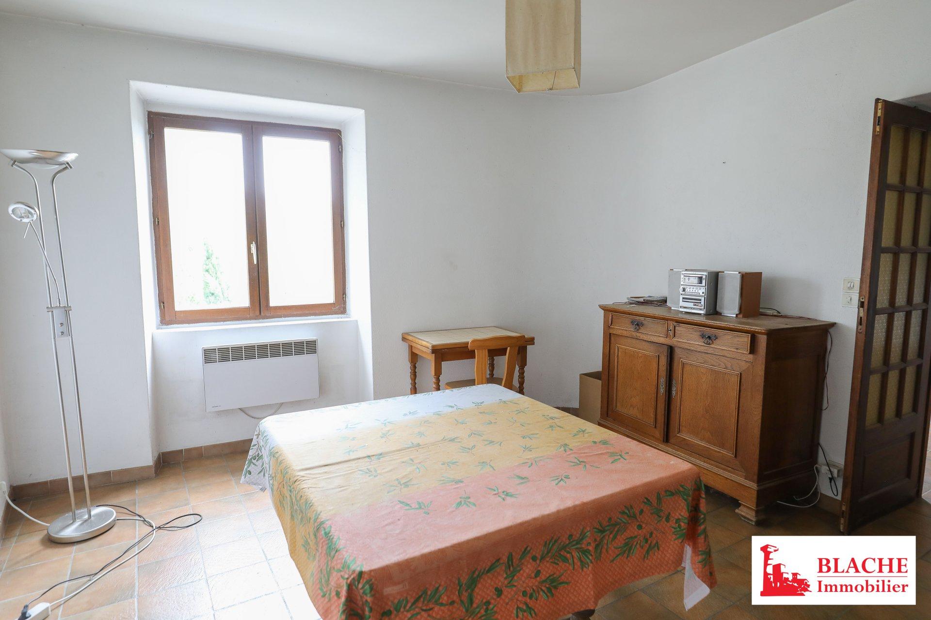 Vente Maison de village - Savasse