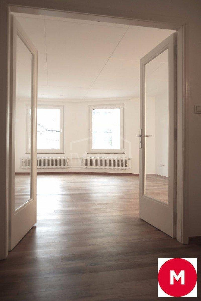 Appartement 1 chambre à louer à Luxembourg Gare