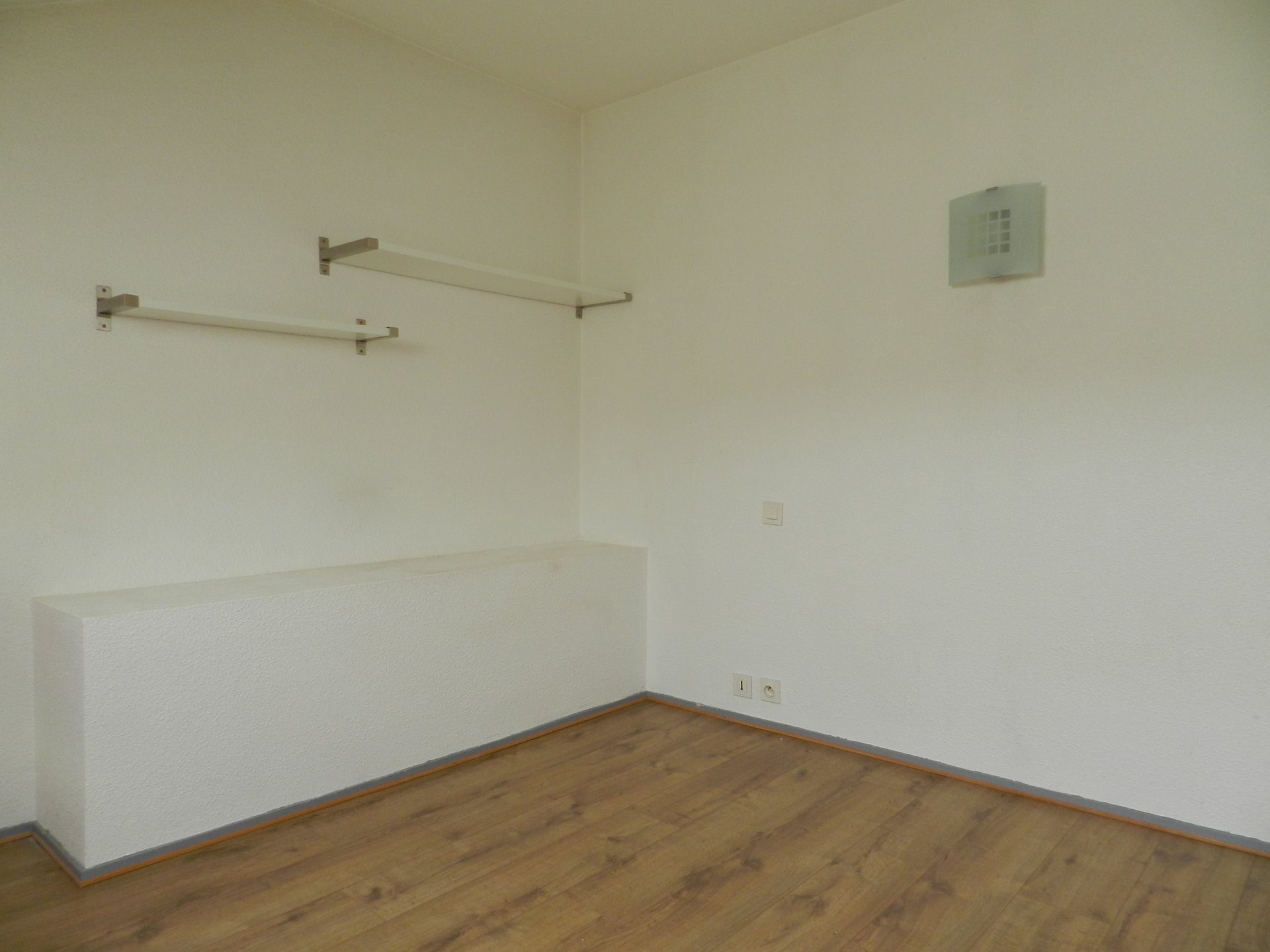 Rental Apartment - Jacob-Bellecombette