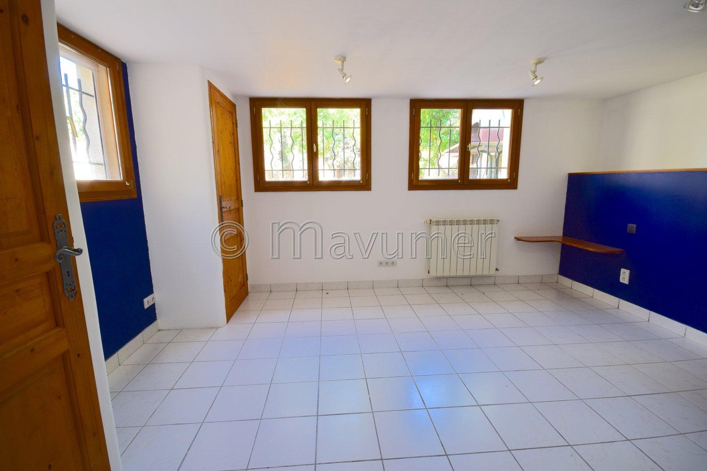 Sale House - Marseille 13ème Malpassé