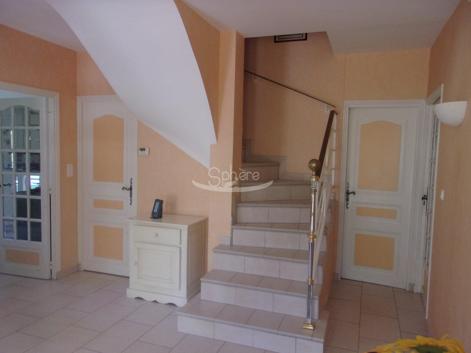 Sale Property - Limoux