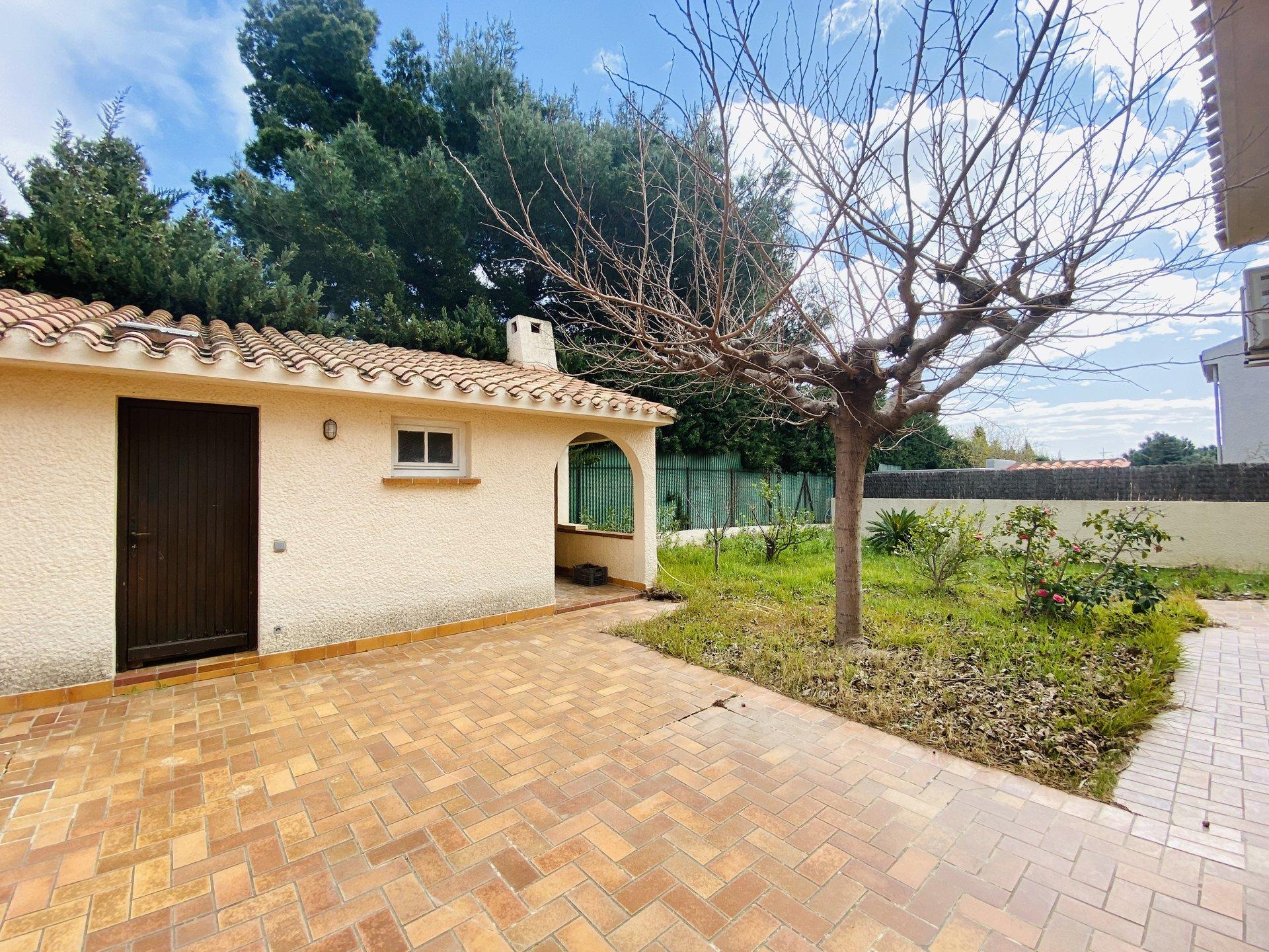 House of 192 m² in Perpignan Sud