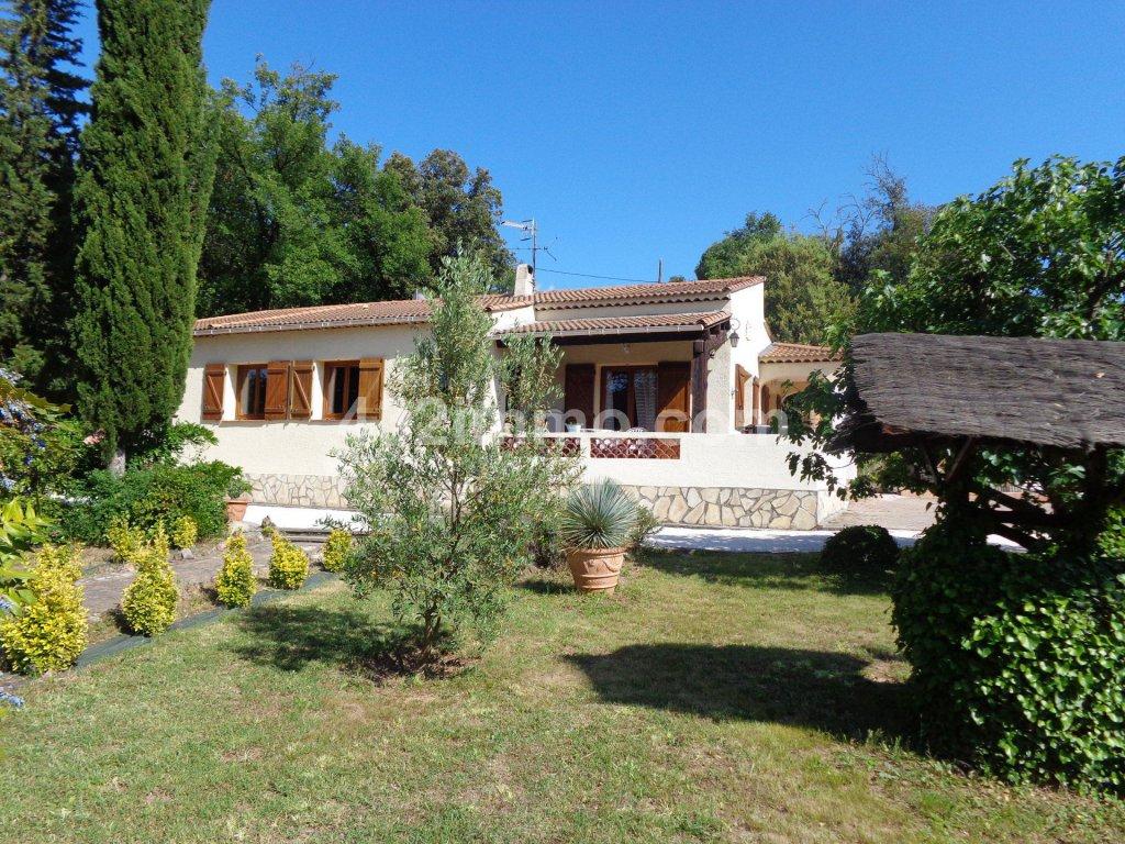 Sale Villa - Vidauban