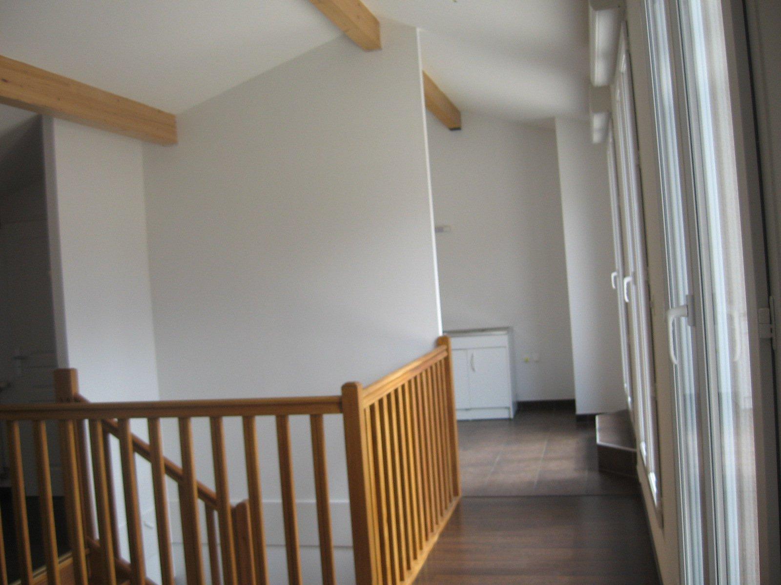 Verkauf Wohnung - Beaujeu