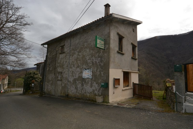 Sale House - Herran