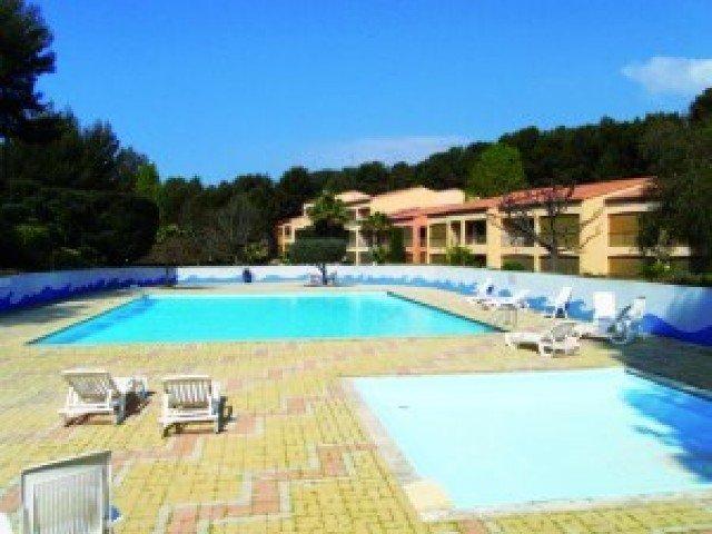 Sale Apartment - Sanary-sur-Mer