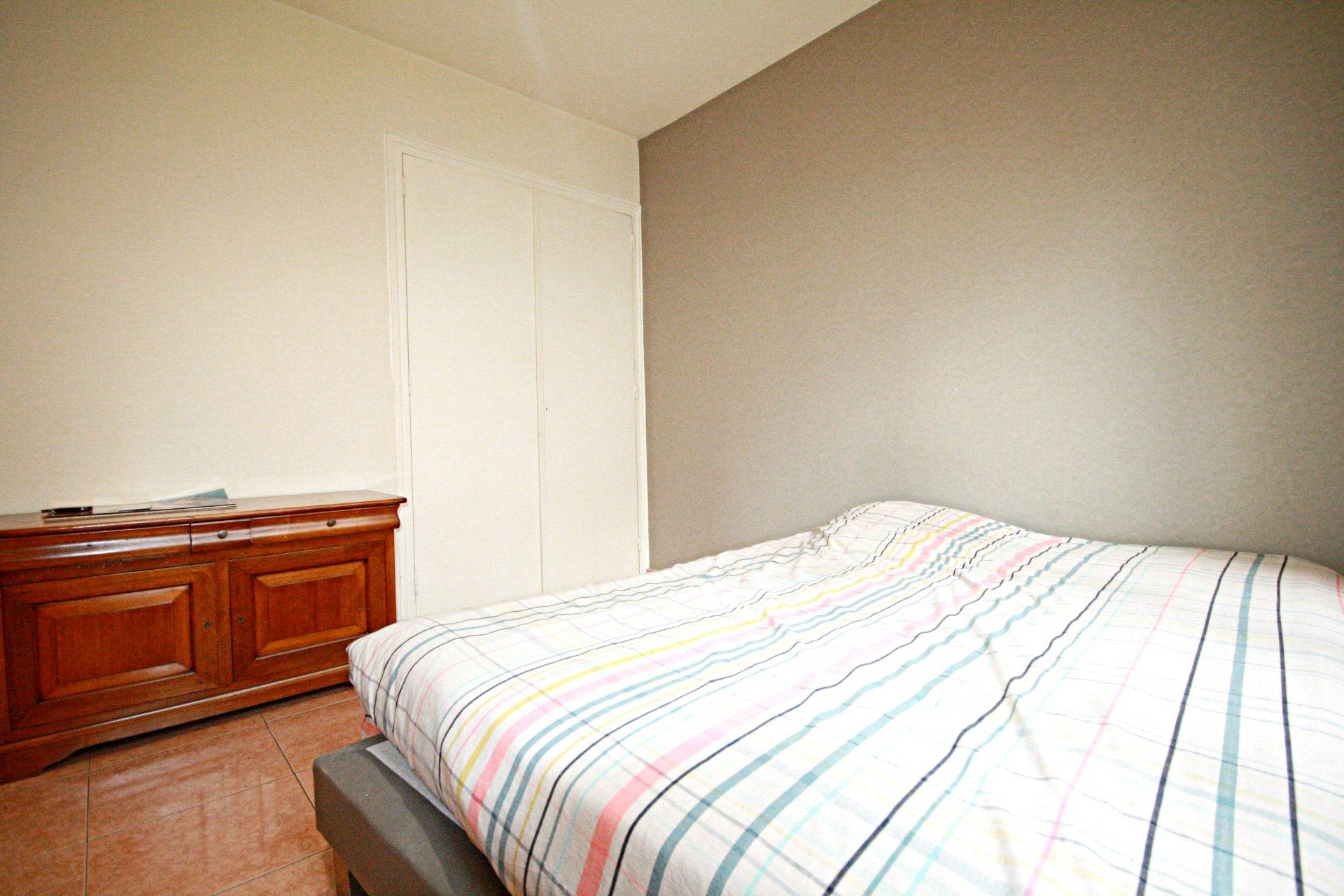 Appartement 3 pièces 65m2