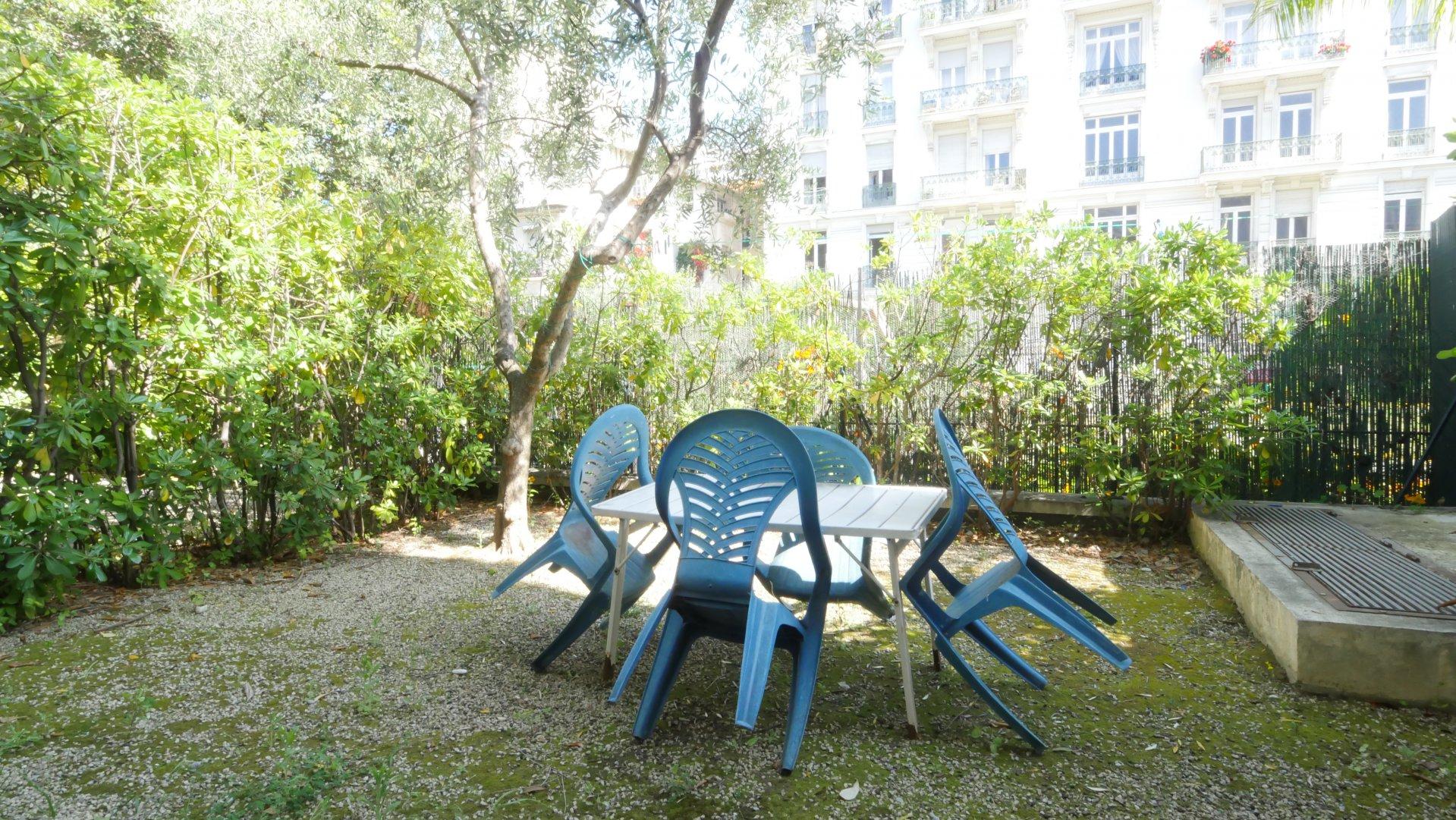 Sale Apartment - Nice