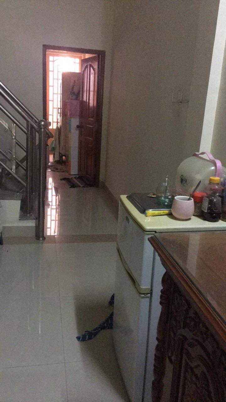 Sale Flat House Por Sen Chey