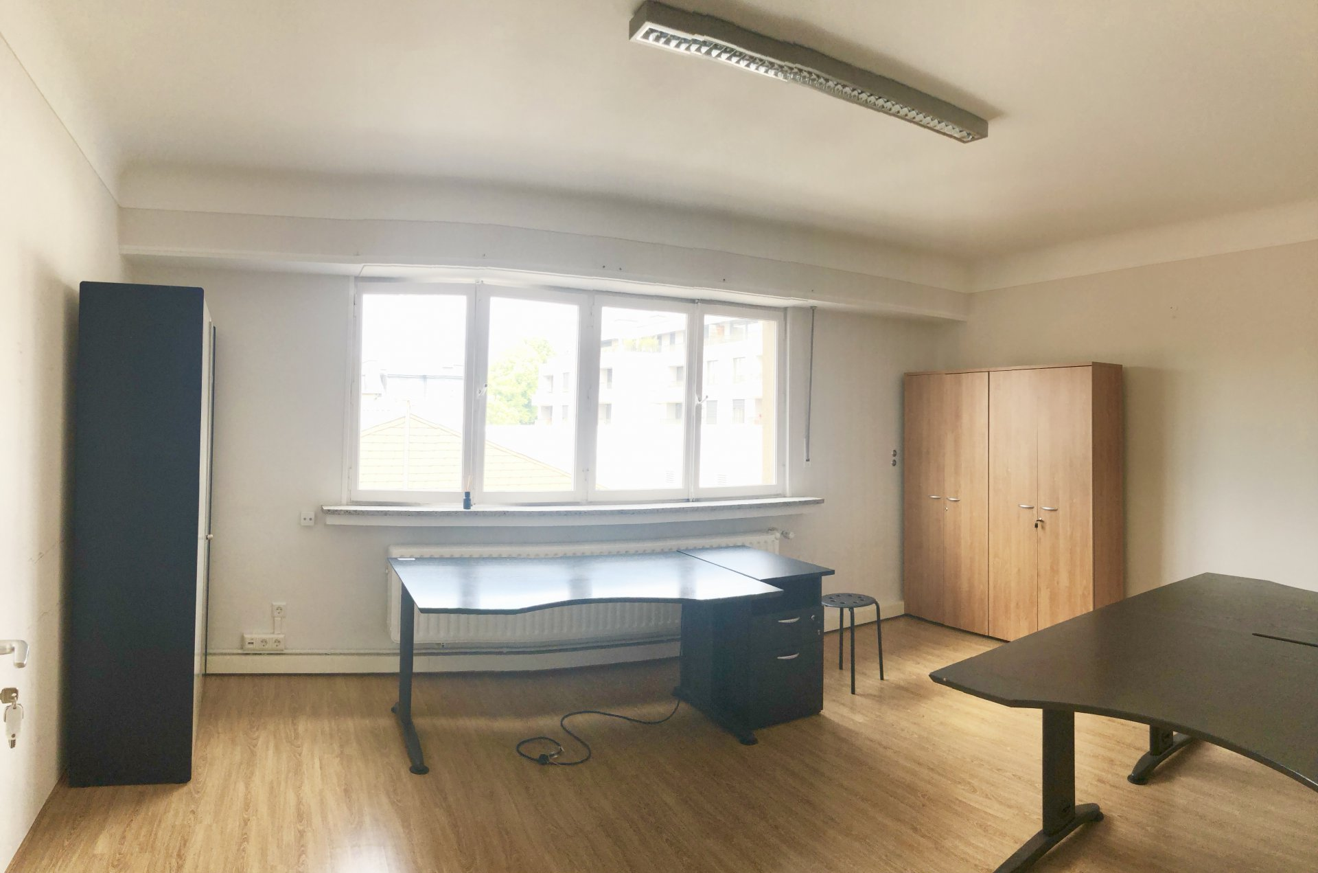 Rental Office - Luxembourg - Luxembourg