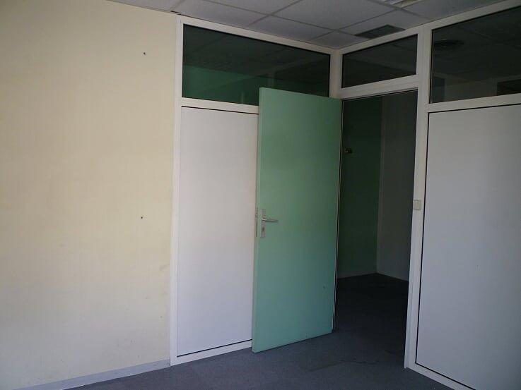 Rental Office - Toulon