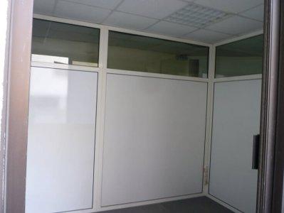 Vermietung Büro - Toulon