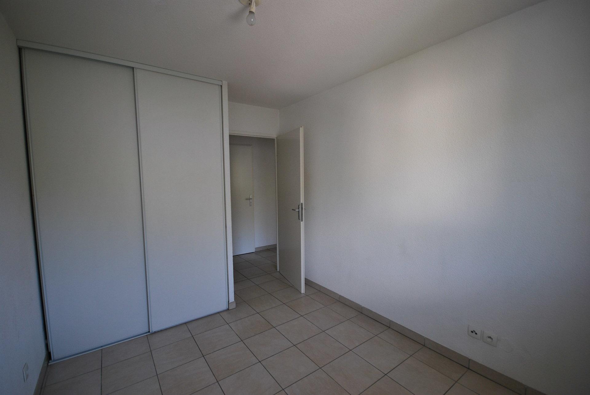 Appartement T3 Proche Hopital