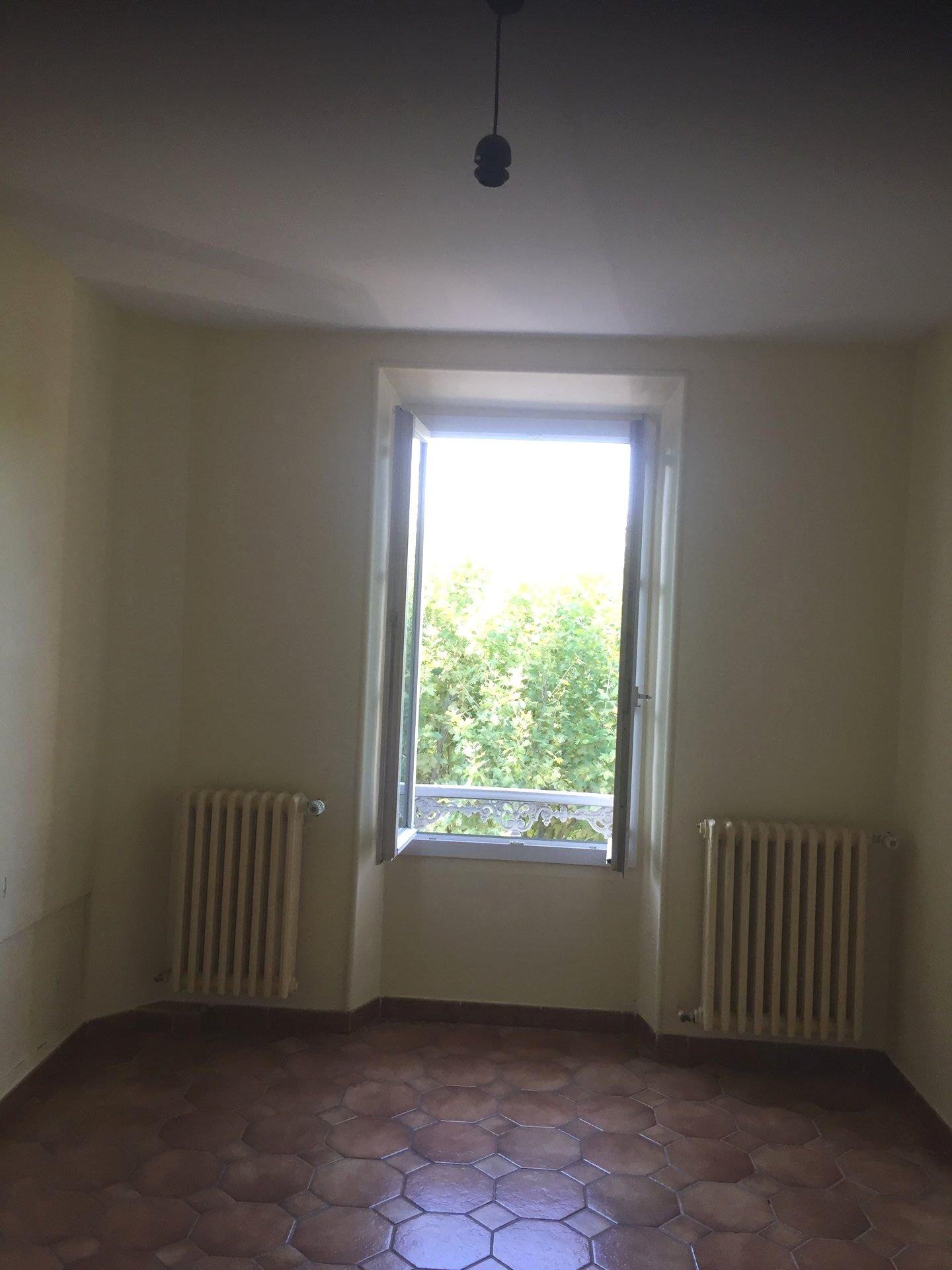 Appartement T4 Brignoles