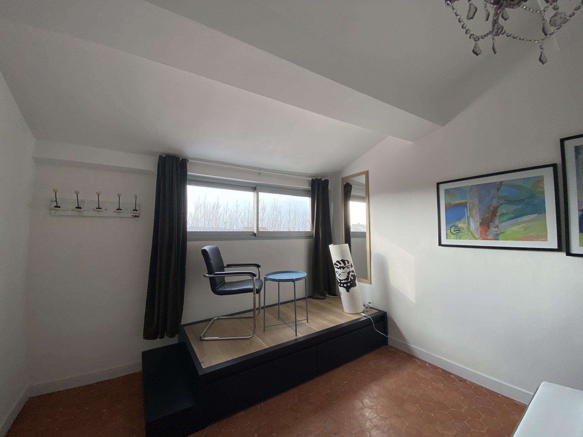 Loft Aix-en-Provence / Mazarin