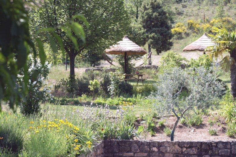Propriété 23 hectares au pied de la Sainte Victoire