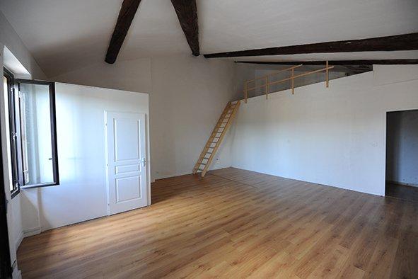 Sale Village house - Bouc-Bel-Air