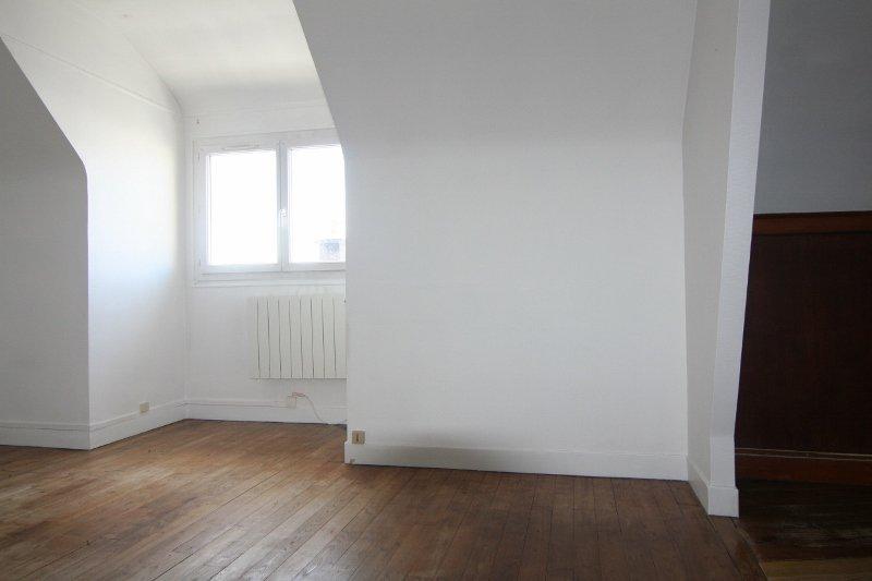 Rental Apartment - Saint-Chéron