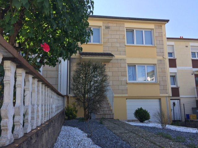 Sale House - Maizières-lès-Metz