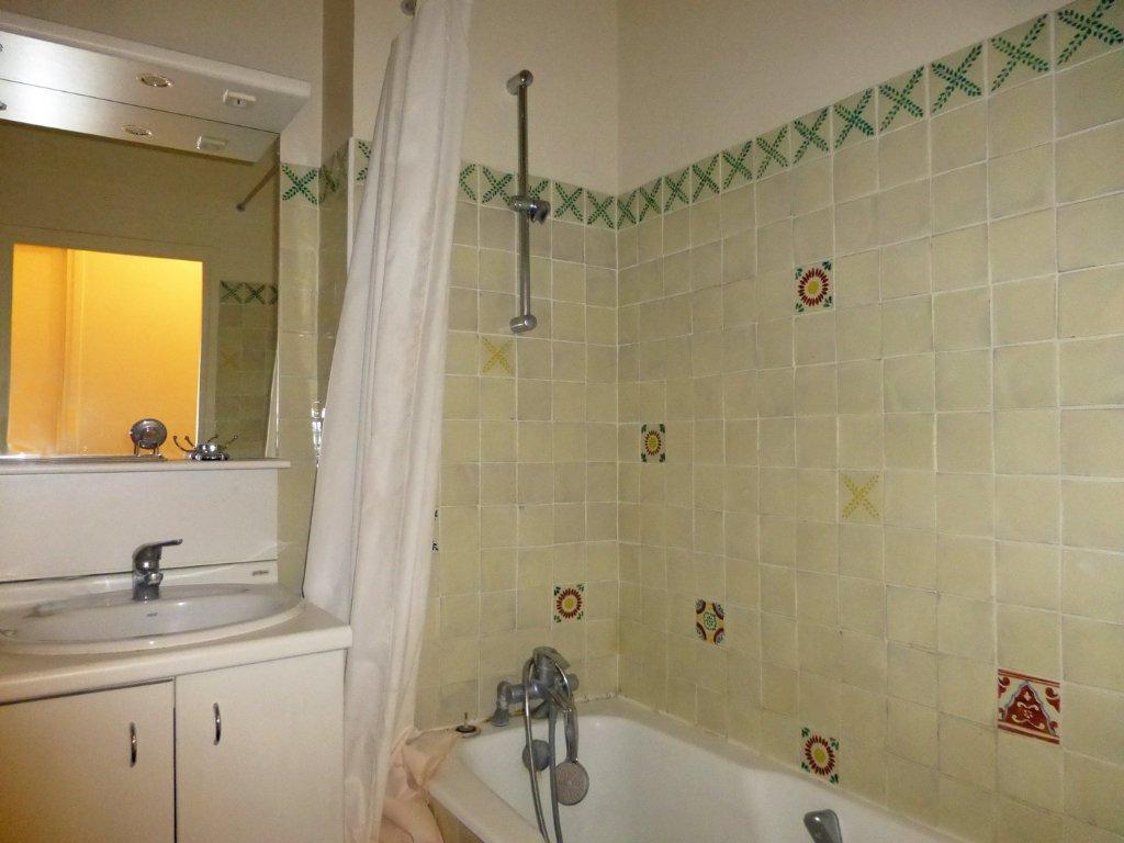 Appartement vide 3 pièce(s) 88 m2 75007